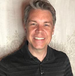 Eric Thomas