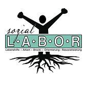 soziallabor_logo.jpeg