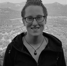 Sara Rhyner Pädagogik