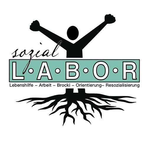 Soziallabor