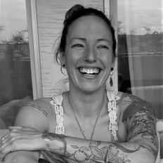 Leonie Krail Pädagogik