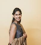 Samantha Prashad.png