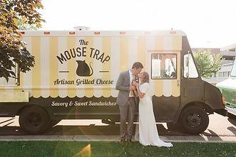 mousetrap truck.jpg