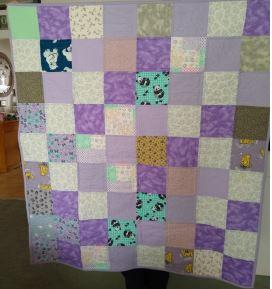 scrappy square quilt 2.JPG