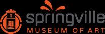 springville museum logo.jpg