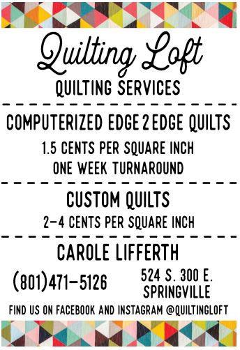 Quilting Loft Ad.JPG