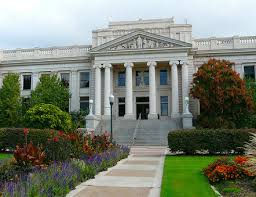utah county historic courthouse.jpg
