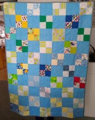 scrappy square quilt 1.JPG