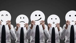 Les 5 étapes du processus émotionnel