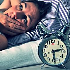 5 Clefs contre les Insomnies