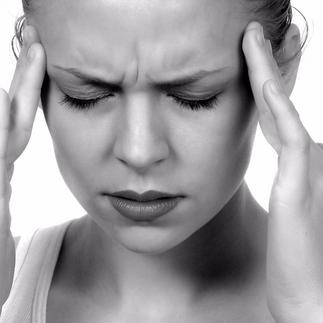 La Migraine en 4 Questions