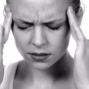 Céline Janssens Psychologue & Sexologue - La Migraine en 4 Questions