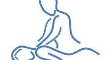 La sensibilisation corporelle pour une sexualité plus épanouie