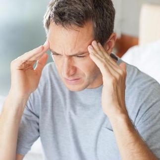 Migraine : Comment se soigner?