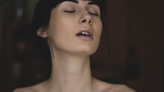 L'orgasme féminin