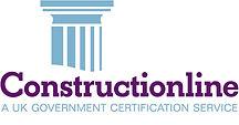 Constructionline.jpg