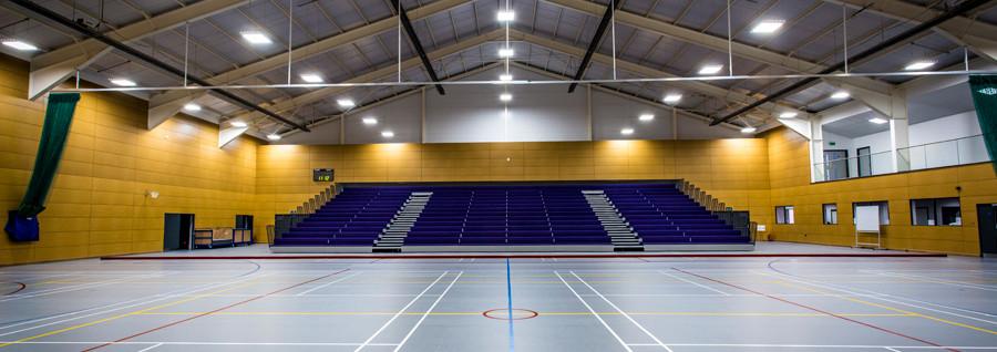 Queenswood School, Hatfield, Hertfordshire