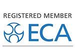 ECA Logo Members.jpg