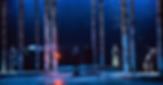 Screen Shot 2020-02-05 at 10.52.59 AM.pn