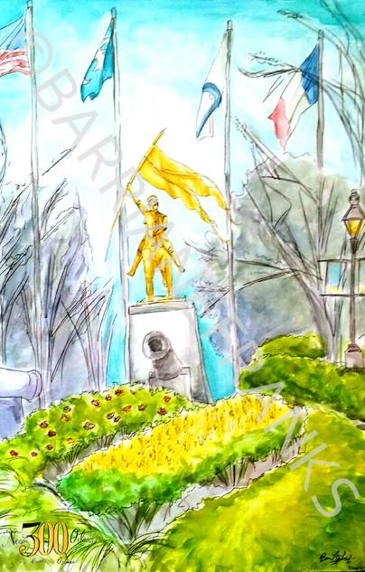 St. Joan of Arc-w-logo-watermark.jpg