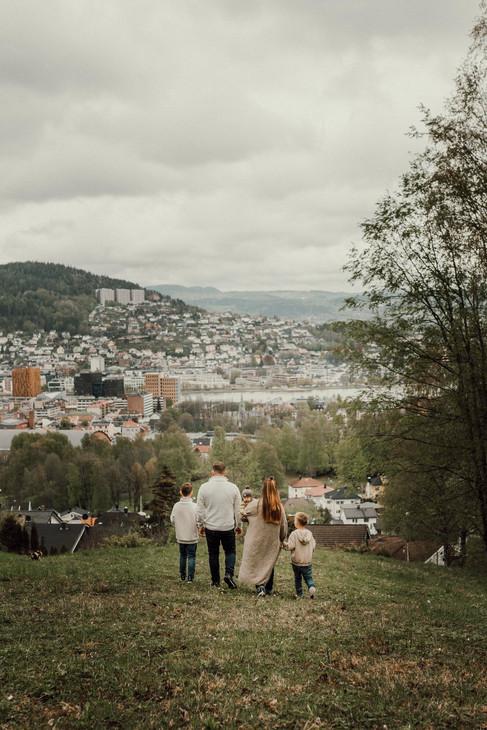 Familien Welle-Solås_lav_-2.jpg