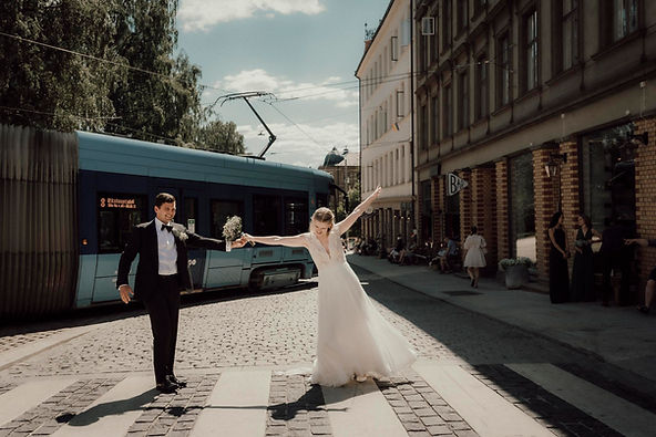 MariAnne+Johan_bryllup_lav_-194.jpg