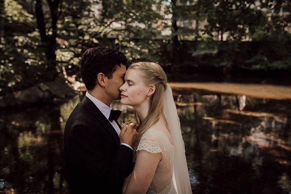 MariAnne+Johan_bryllup_lav_-274.jpg