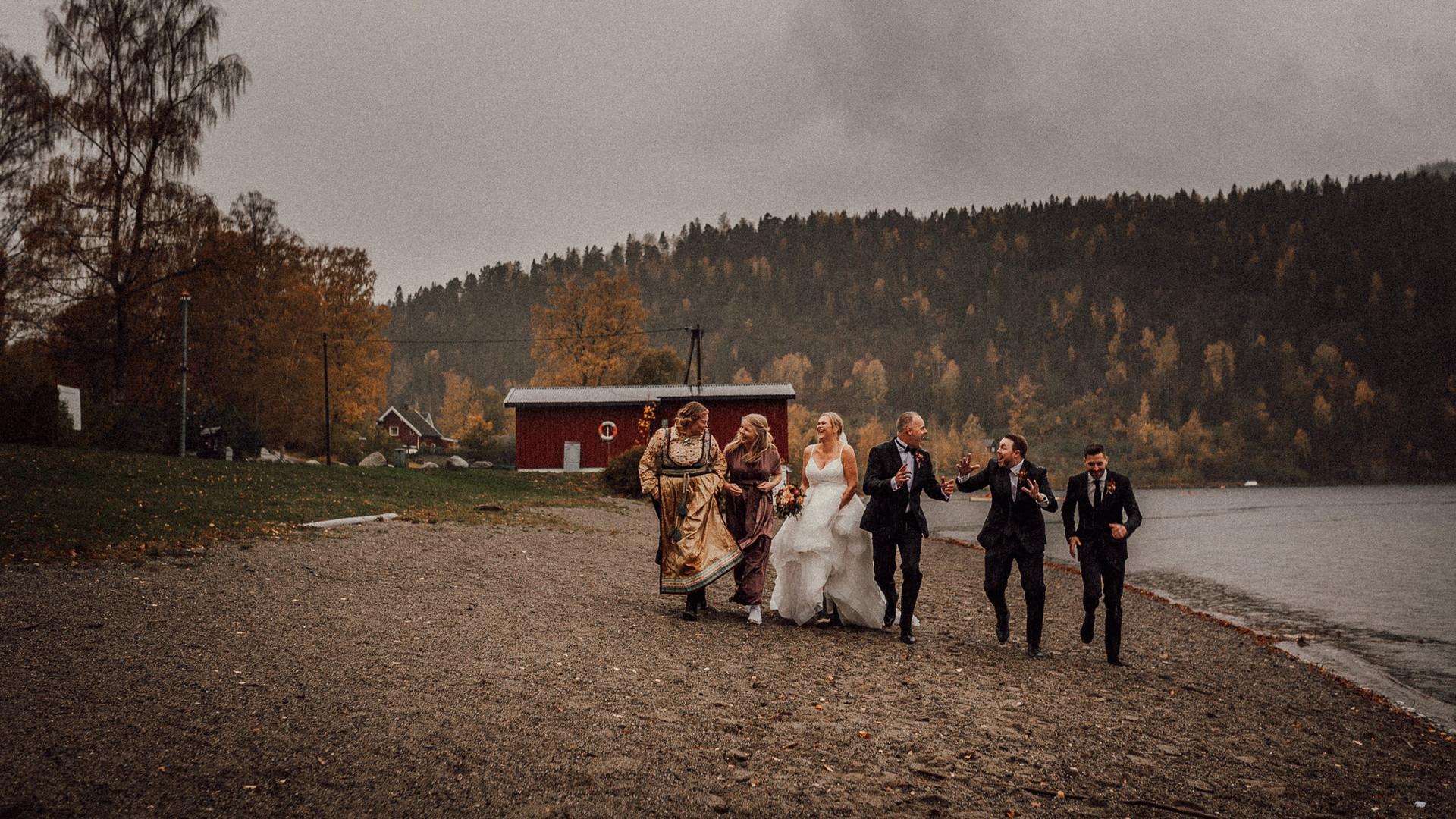 Hanne+Kjetil101020_271.jpg