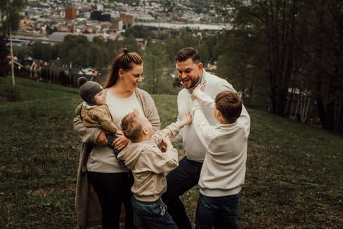 Familien Welle-Solås_lav_-8.jpg