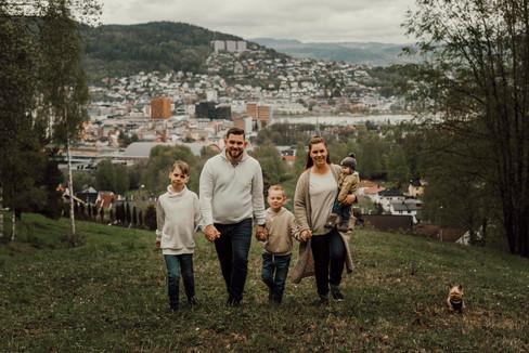 Familien Welle-Solås_lav_-4.jpg