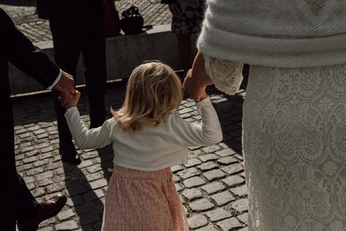 Anja&Erling050920_93.jpg
