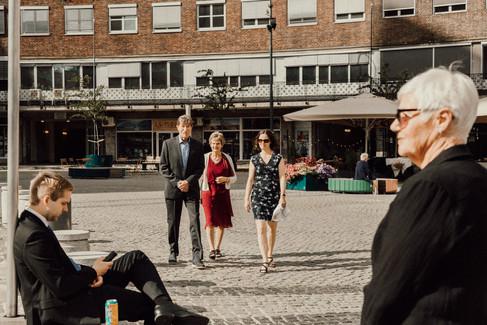 Anja&Erling050920_76.jpg