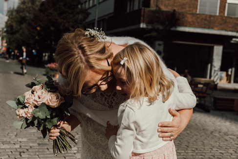 Anja&Erling050920_86.jpg