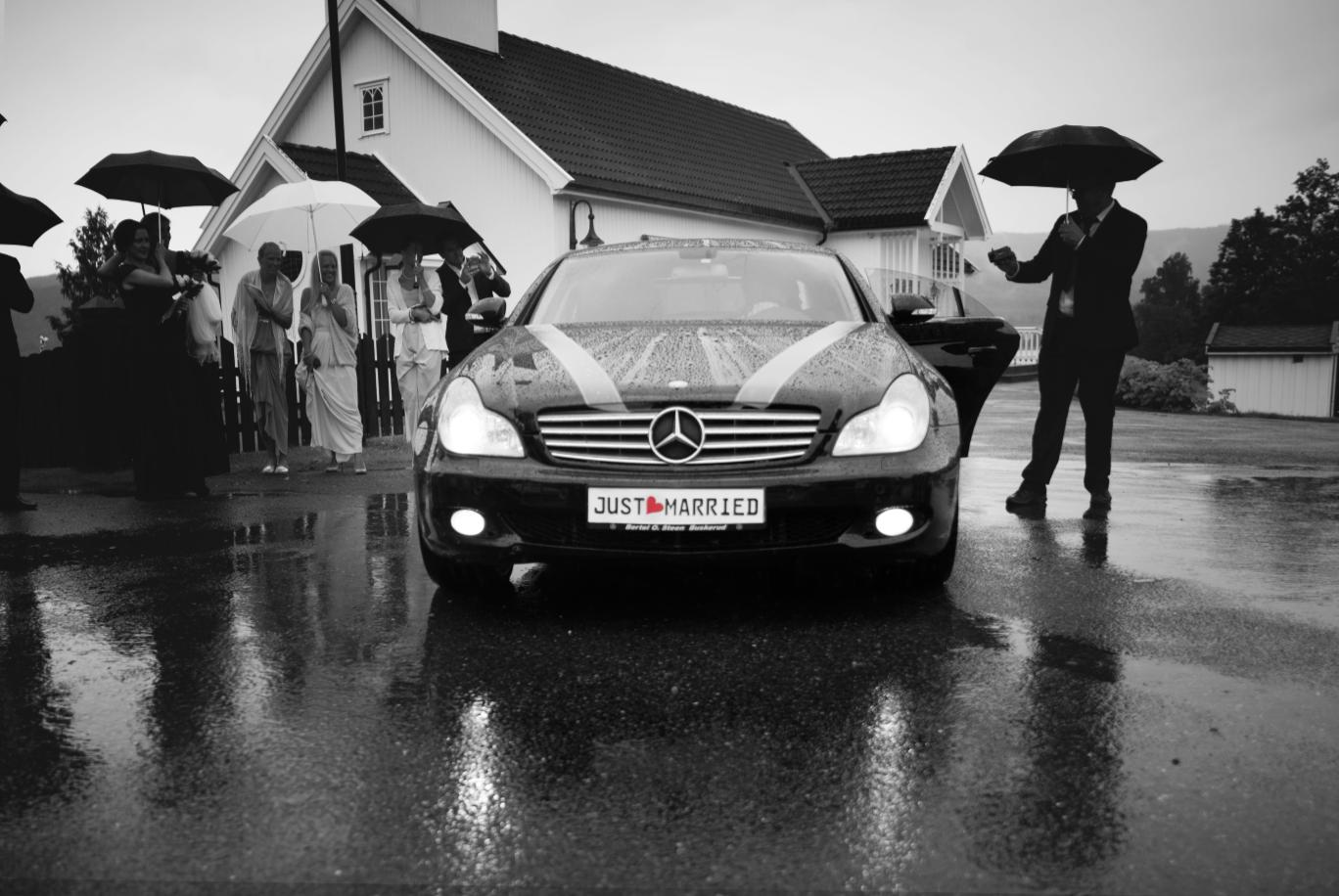 Svein-Henning&Monicha 06.08.16