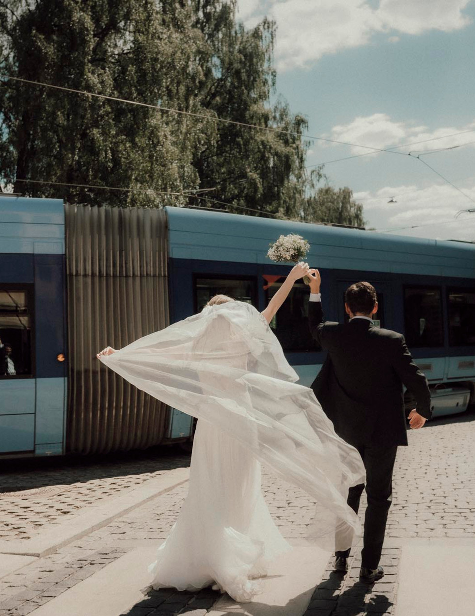 MariAnne+Johan_bryllup_lav_-195.jpg
