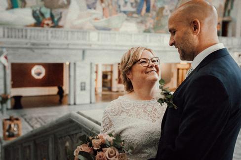 Anja&Erling050920_26.jpg