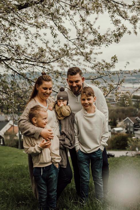 Familien Welle-Solås_lav_-76.jpg