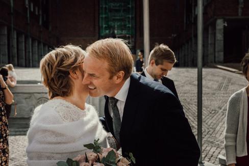 Anja&Erling050920_109.jpg