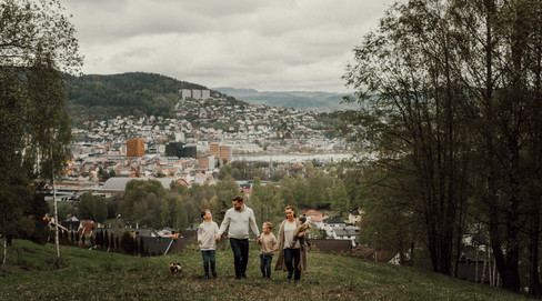 Familien Welle-Solås_lav_-3.jpg