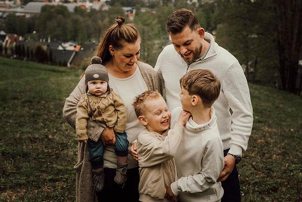 Familien Welle-Solås_lav_-11.jpg