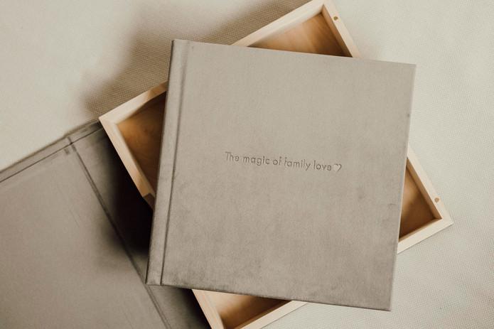 Album Mikkel lav_-3.jpg