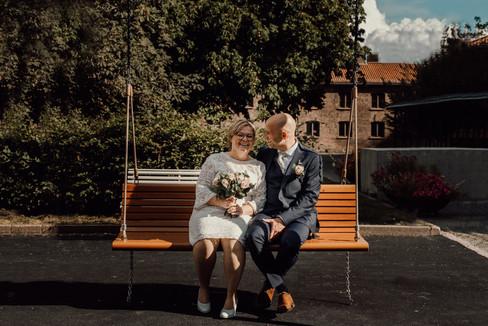 Anja&Erling050920_219.jpg