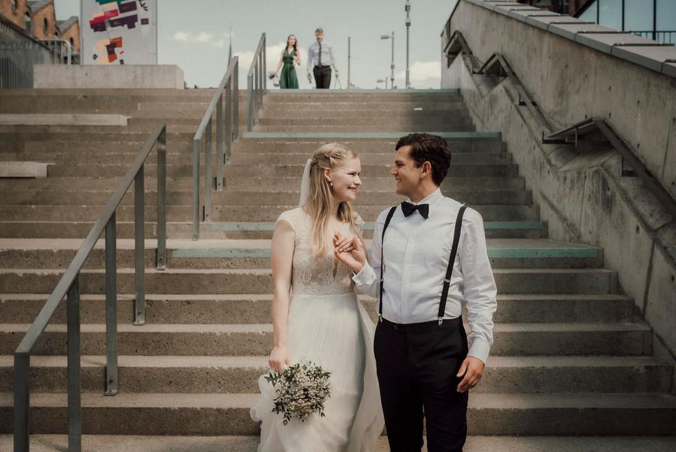 MariAnne+Johan_bryllup_lav_-228.jpg