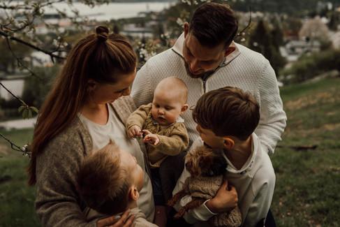 Familien Welle-Solås_lav_-79.jpg