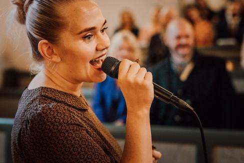 Hanne+Kjetil101020_103.jpg