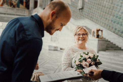Anja&Erling050920_122.jpg