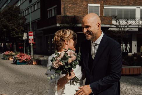 Anja&Erling050920_90.jpg