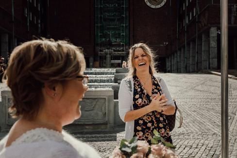 Anja&Erling050920_107.jpg