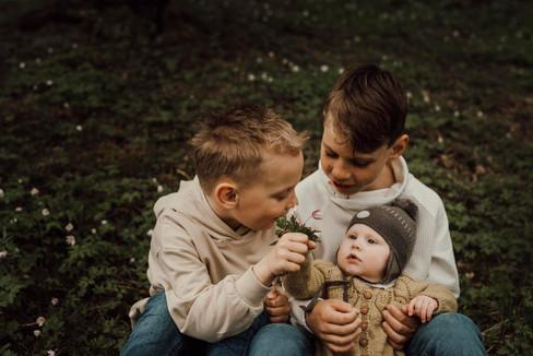 Familien Welle-Solås_lav_-50.jpg