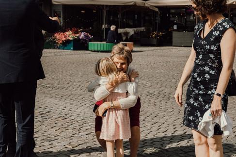 Anja&Erling050920_77.jpg